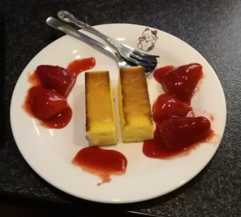 いちごチーズケーキ.jpg
