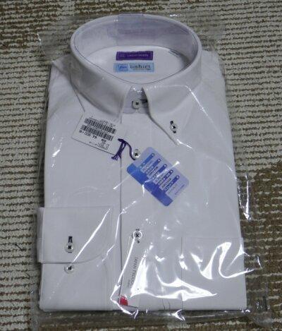 はるやま iシャツ.jpg