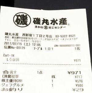 磯丸水産 うな丼2.jpg